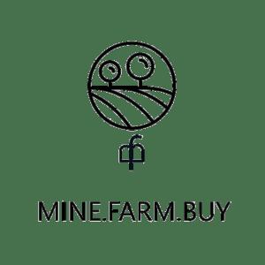 MINE.FARM.BUY premier asic sourcing