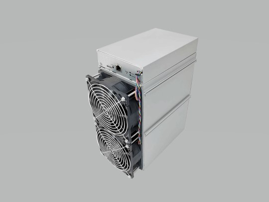 antminer_z15_front